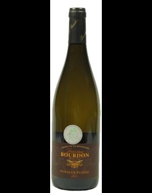 Domaine Bourdon Pouilly Fuisse