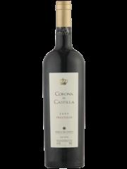 Corona de Castilla Prestigio
