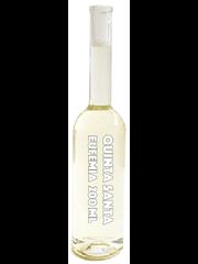 Quinta Santa Eufemia olijfolie 200ml