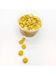 Tremocos lupineboontjes (gele bonen)