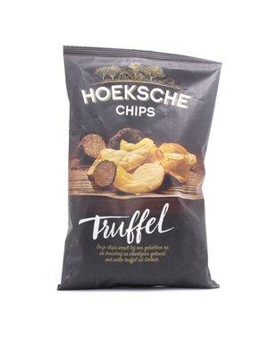 HOEKSCHE Chips met truffel 100 gram
