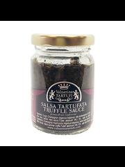 Valnerina tartufo salsa tartufata truffel saus