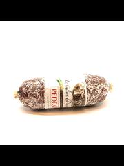 Pedroni salami met knoflook