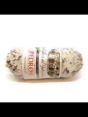 Pedroni salami met truffel