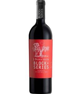 Bouchon Block Series Carmenere