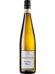 Engel Pinot Blanc Reserve