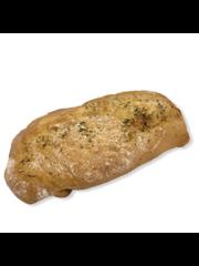 Brood met liefde
