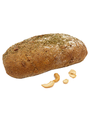Brood (noten vegetarisch)