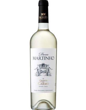 Dom Martinho Branco