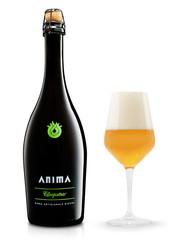 Anima Cleopatra  500 ml