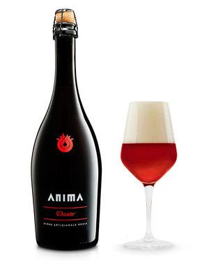 Anima Dante 500 ml