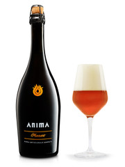 Anima Mozart 500 ml