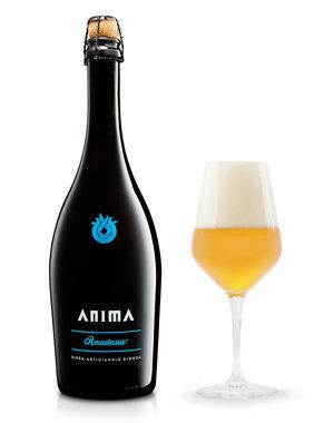 Anima Anastasia 500 ml