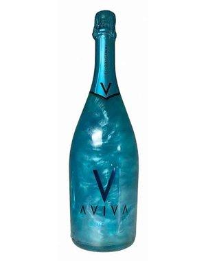 Aviva Wijn Sparkling Blue Sky