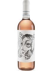 Benazzoli Chiaretto rose