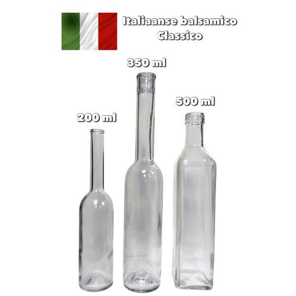 Crema balsamico classico