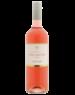 Vina Ainzon Garnacha rosado