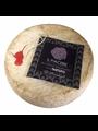 Il Piacere Pecorino Stagionato con Tartufo (1,8 kg)