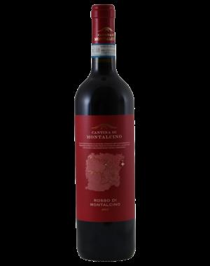 Cantina di Montalcino Rosso di Montalcino