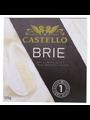 Brie Danish 50%