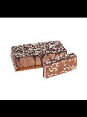 Torrone Cioccolato nougat