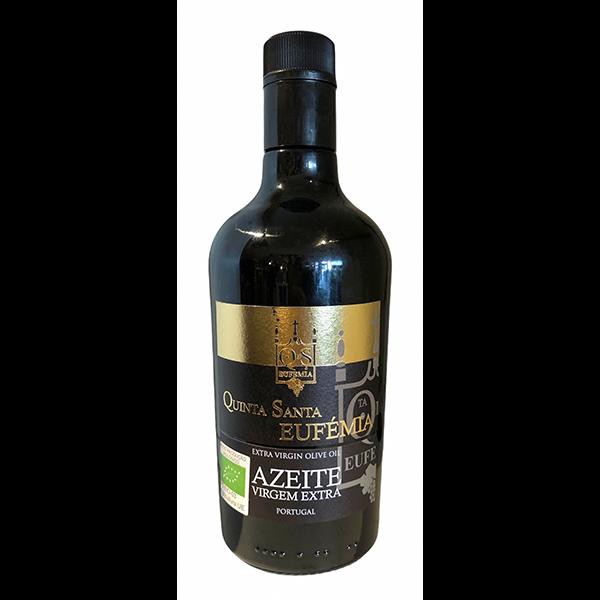 Quinta Santa Eufemia azeite extra virgem
