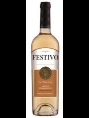 Festivo Arinto Chardonnay