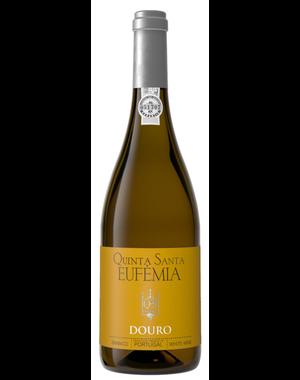 Quinta Santa Eufemia Douro Branco
