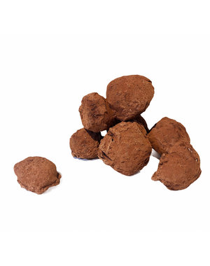 Chocoroom Truffel