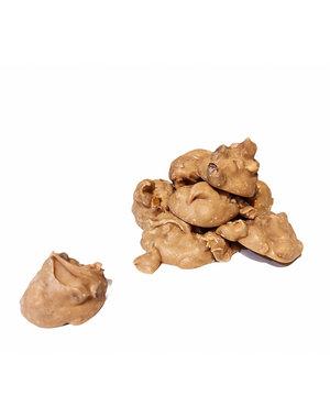 Appel-Kaneel rotsjes