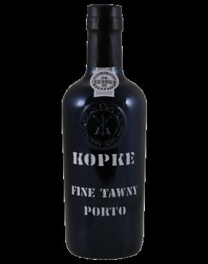 Kopke Porto Fine Tawny 375 ml
