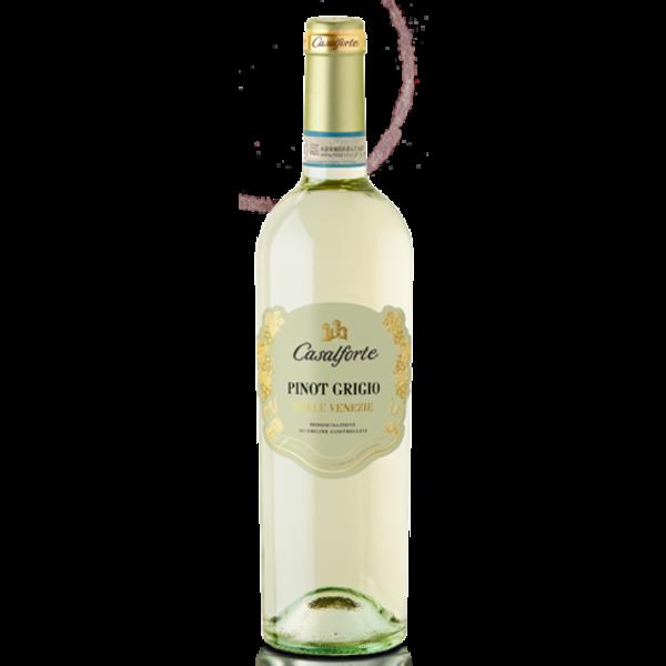 Casalforte Pinot Grigio