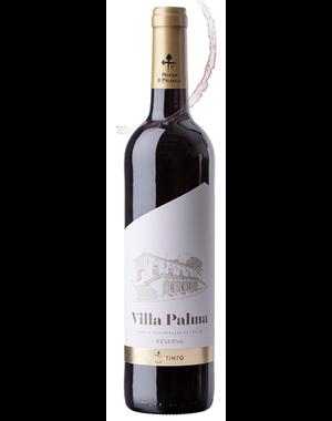 Villa Palma reserva tinto