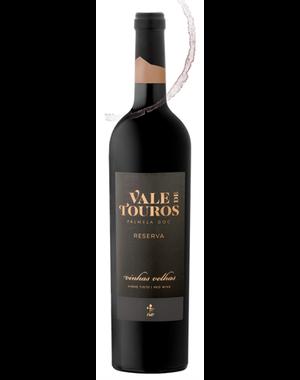 Vale de Touros reserva tinto Vinhas Velhas