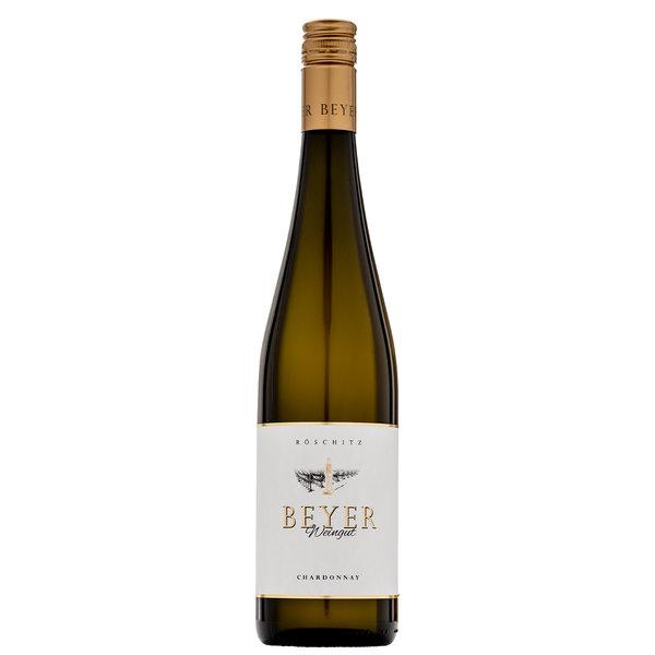 Weingut Matthias Beyer Chardonnay