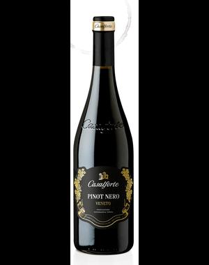 Casalforte Pinot Nero