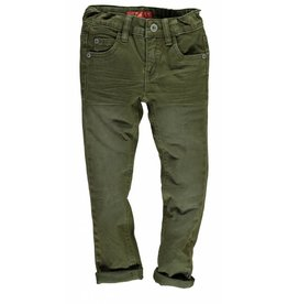 TYGO & Vito TYGO & Vito  Jeans Skinny Army