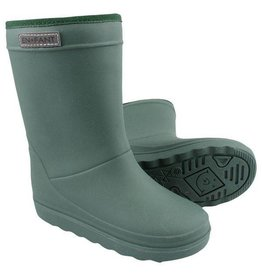 Enfant Enfant Thermo Boots Green