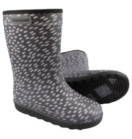 Enfant Enfant Thermo Boots Black Dots mt 25