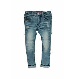 TYGO & Vito TYGO & Vito Skinny Jeans Extra Soft & Stretchy mt 152