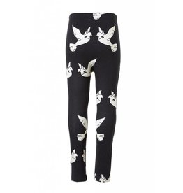 Carlijn Q Love Birds Legging