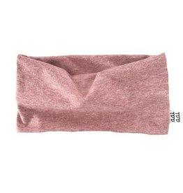 Aai Aai Aai Aai Infinity Pink 0-12 mnd
