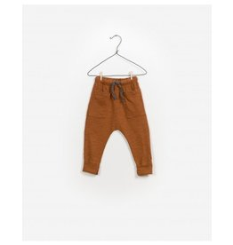 Play Up Play Up Flame Jersey Trousers mt 3 jr