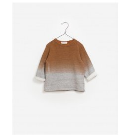 Play Up Play Up Fleece Sweater
