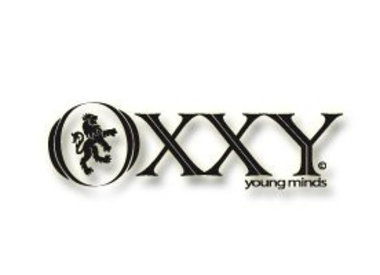Oxxy