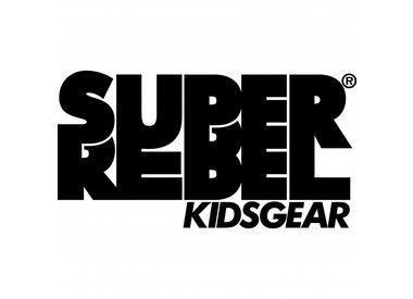 SuperRebel