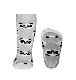 Ewers Ewers Kindersokken Softstep Panda