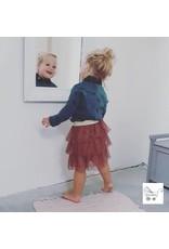 Enfant Enfant Horizon Skirt Rose mt 86