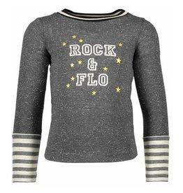 Like Flo Like Flo Antra Melee Tee Rock