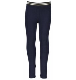 Like Flo Like Flo Jersey Legging Navy mt 152